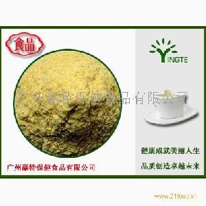 供应超细黄豆粉