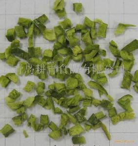 FD青甜椒粒