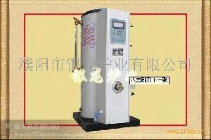 商用分舱式电开水炉