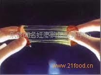 供应名优特产优质有机富硒乐陵金丝小枣
