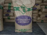 供应澳洲MG中脂奶粉