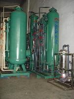 纯水 高纯水设备