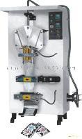 优质袋装水灌装机,纯净水灌装机,山泉水袋装灌装机
