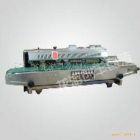 FRD-1000墨轮印字封口机