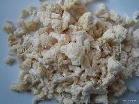 HD 大白菜