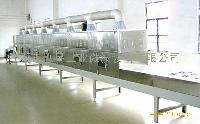 肉类食品微波杀菌设备