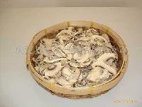双孢蘑菇片