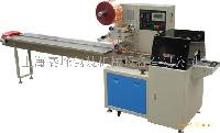 SF-450枕包机 厂家现货枕式包装机