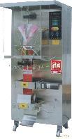 酱油老抽自动液体包装机