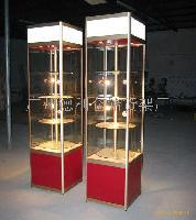 精品展示货架