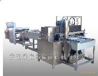 米花糖机(米花糖成型机)