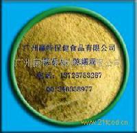 大量供应优质膨化玉米粉(超微粉)