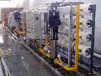 2-15吨纯水设备