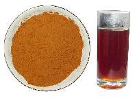 速溶茶粉--速溶红茶粉