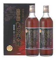 琉球王朝醋�料