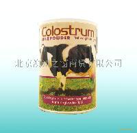 澳大利亚牛初乳粉