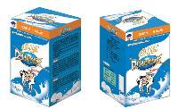 DHA营养奶片