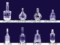 125ml玻璃瓶