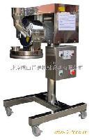 RT-20HS糖粉机