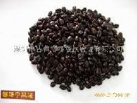 曼特宁咖啡豆