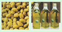 食用橄榄油