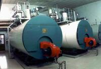 0.1-460吨各种锅炉