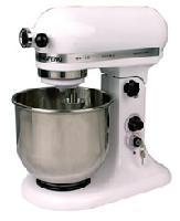 供应长风牌XZCF-02型7升鲜奶打发机/鲜奶搅拌机