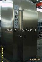 高温型真空急速冷却机