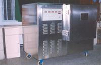 VC-0.5真空预冷保鲜机