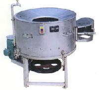 供应多功能磨皮机  厂家直销 品质保证