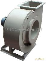 PP4-62型聚丙烯塑料离心通风机