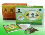 万应茶(袋泡茶)