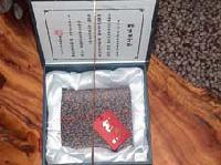 野生苦丁茶