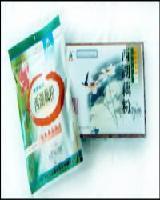 西湖藕粉制品系列