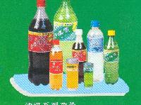 碳酸型饮料