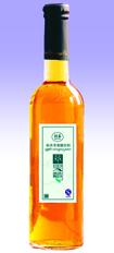秋禾苹果醋