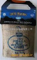牙买加烘焙蓝山咖啡批发招商