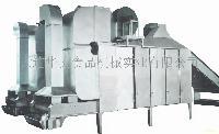 FH系列翻板烘干机