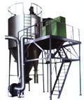标准型喷雾干燥机 离心喷雾干燥机 喷雾干燥机定制