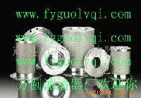 寿力空压机油气分离滤芯