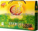维维豆奶粉礼盒-高钙低糖型