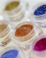 香精色素用变性淀粉/改性淀粉