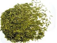 翠剑(绿茶)
