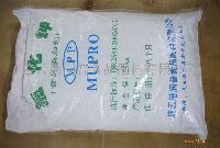 供食品添加剂氯化钾