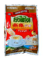 燕藻奶麦(第二代营养饮品)