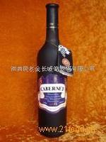 2002波尔多洋酒干红葡萄酒