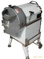 供应TW-812球茎类切菜机