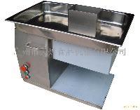 TW-150A桌上型切肉机