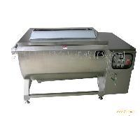 供应WA-106S万能蔬菜洗净机