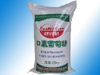 玉米淀粉葡萄糖